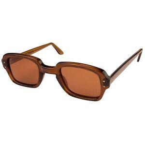 Original US Military Vintage Sunglasses, made in USA