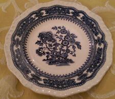White Vintage Original Masons Pottery