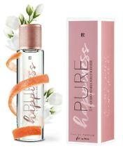 (89,80€/100ml) 50 ml LR PURE HAPPINESS by Guido Maria Kretschmer Eau de Parfum