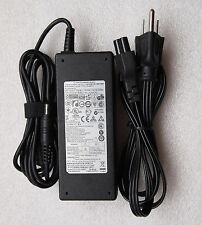 @Original OEM Samsung A10-090P1A,AA-PA1N90W 90W AC/DC Power Adapter Charger/Cord