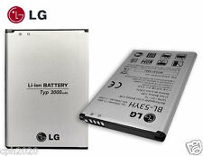 Original LG G3 BL-53YH Optimus D830 D850 D851 D855  VS985 F400 Battery