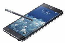 Samsung Galaxy Note Edge SM-N915T (Latest Model) - 32GB T-mobile 9/10