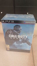 PS3 : CALL OF DUTY : GHOSTS - HARDENED EDITION - Nuovo, sigillato, ITA !