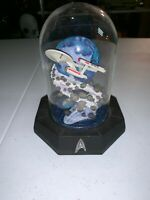 Star Trek USS Enterprise Limited Edition Sculpt 1994 - RARE Paramount Pictures!
