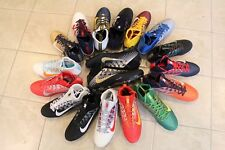 30 New Nike Vapor Untouchable 2 TD Football Cleats Many Sizes/Colors 9-15 824470