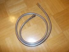 Bad & Küche 96276 Hansgrohe Brausenschlauch Pharao Isiflex 2200mm Art.-nr.