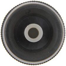 Dorman 76939 Window Handle Knob ford look at compatibiltiy list bonus new bolt
