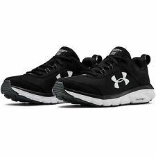 Under Armour 3021972 Wonen's Ua Charged обучение утверждают 8 бега спортивной обуви