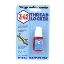 Pacer ZAP PT42 Z-42 Thread Lock .20oz
