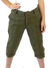 Campbell Cooper New Derby Tweed Plus Four Trousers Kids 4-5 6-7 8-9 10-11 12-13