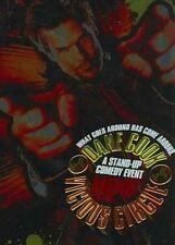 Dane Cook S Vicious Circle 0026359371820 DVD Region 1 P H