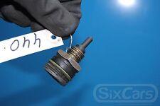Iveco Eurostar 440 et Bj.01 Intake Air Temperature Sensor Bosch 0281002046