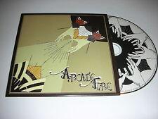 Arcade Fire - Neighbourhood #2 - 2 Track