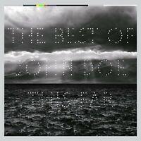 JOHN DOE - THE BEST OF JOHN DOE: THIS FAR  CD NEU