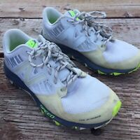 New Balance 690v2 Trail Running Shoes Womens Size 9