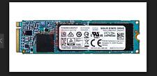 NEW Toshiba XG3 1TB TLC M.2 PCIe NVMe SSD THNSN51T02DU7 ULTRA FAST SSD 1000GB