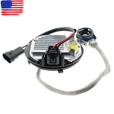 New HID Headlight Xenon Ballast For Lexus RX350 RX450h GS350 GS450h LS460 LS600h