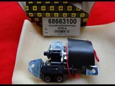Schloss Handschuhfach FERRARI 430 - Lock - ET Nr 68663100