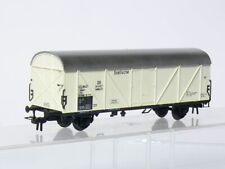 Kleinbahn H0 339 Behälterwagen Von Haus zu Haus offen mit Kohle DB OVP HS1278