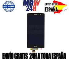 Pantalla LG Optimus G4 C Mini H525N (lcd,tactil) 100% Funcional Negro NUEVO