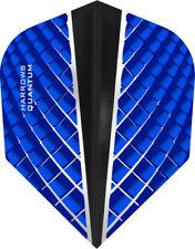 5 jeux = 15 ailettes de flechettes Harrows QUANTUM X  Ailette flechette dart