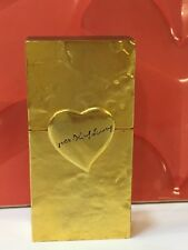YSL Yves Saint Laurent MAISON DE COUTURE Eau Toilette Spray 0.5oz /15ml