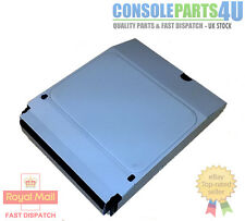 Replacement PS3 BluRay Drive (410ACA Type), New KEM-410ACA unit fitted, UK Stock