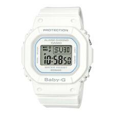 -NEW- Casio Baby-G Pink Watch BGD560-7