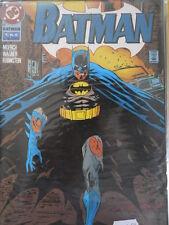 Batman n°5 1995 ed. DC Play Press [G.164]