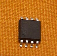 Dynex DX-32L200NA14 890-M00-0LN45 Main Board U7 EEPROM