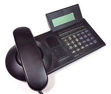 Bosch Tenovis Integral TM13.24D  Systemtelefon