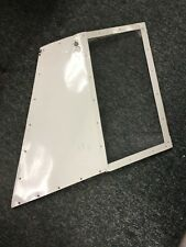 Piper Colt PA22-108 Complete Door Assy P/N 14657-09
