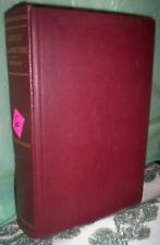 Louise De La Valliere or, The Love of Bragellone by Alexandre Dumas  HC Date und