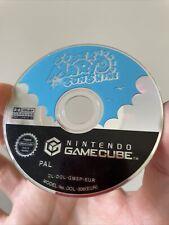 Super Mario Sunshine (GameCube, 2002) unboxed