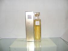 5th AVENUE par ARDEN original VINTAGE Eau De Parfum 75spray