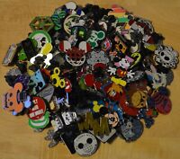 Disney Trading Pins - Lot of 25 - NO DUPES