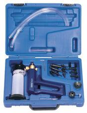 Draper Expert Vacuum Test Kit VAC1A 68714