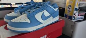 Nike Dunk Low Coast Sz 9.5 W