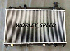 RADIATOR FOR TOYOTA FITS CAMRY 2.4 2.5 L4 4CYL 2007-2011 07 08 09 10 11 No.2917