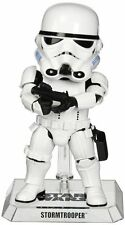 Egg Attack Action Star Wars 005 Stormtrooper Beast Kingdom