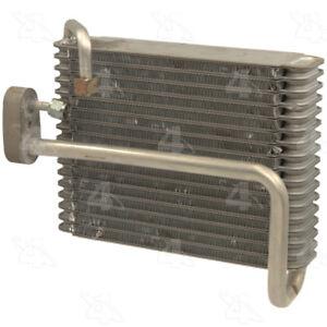 For Chevy Express 2500 2001-2015 Four Seasons 54621 A/C Evaporator Core