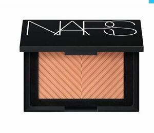 NARS Sun Wash Diffusing Bronzer Seaside 8 g 0.28 oz makeup face bronzer