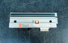 Kyocera KPW-104-8PBB4-DMX Thermal Printhead for Datamax I-4212e     (3a10)