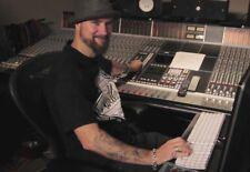 Jim Jonsin 2 DRUM Sound KIT Rap Drum SAMPLEs MPC Logic Maschine Fl Studio CLUB