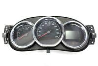 248102645R Tableau de Bord Compteur Vitesse DACIA Sandero 1.5 55KW 5P D 5M (2013