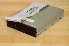 Floppy Drive E-MU Sampler EMU Emulator 3 E-III R XP XS Emax 1 2 Kurzweil K2000