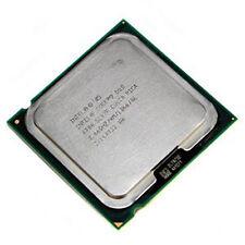 Processore INTEL Core 2 Duo E6700 2.66GHz, 4Mb, 1066FSB CPU x DESKTOP socket 775