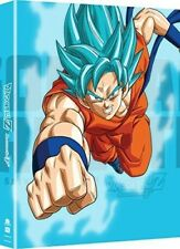 Dragon Ball Z: Resurrection F - Collectors Edition [New Blu-ray] With DVD, Col