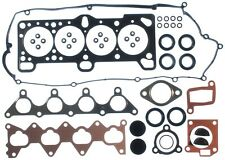 CARQUEST/Victor HS54484A Cyl. Head & Valve Cover Gasket