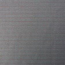 """Vintage 1980's 1970s Gray Cotton Polyester Blend Fabric 62""""x120"""""""